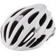 Bell Formula casco per bici bianco